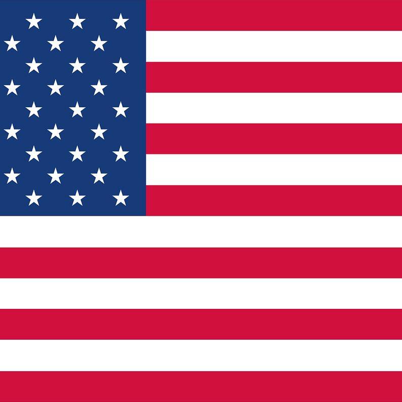 america flag, america, american flag